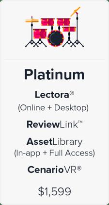 AuthoringSuiteLandingPage_Platinum