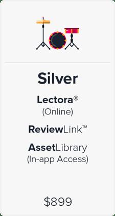 AuthoringSuiteLandingPage_Silver