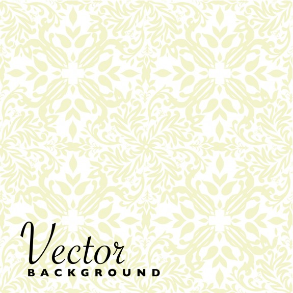 Vector Backgrounds in Lectora