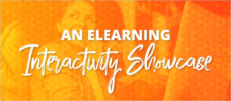 An eLearning Interactivity Showcase_Blog Header 800x350