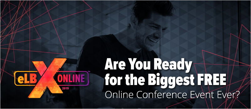 Are You Ready for the Biggest FREE Online Conference Event Ever__Blog Header 800x350