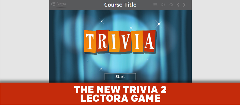 lectora trivia game