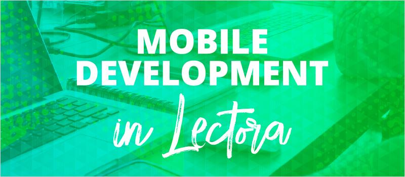 Mobile Development in Lectora_Blog Header 800x350