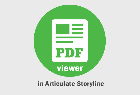 PDF-blog-feature-in-post