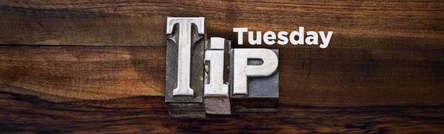 blog_TuesdayTip