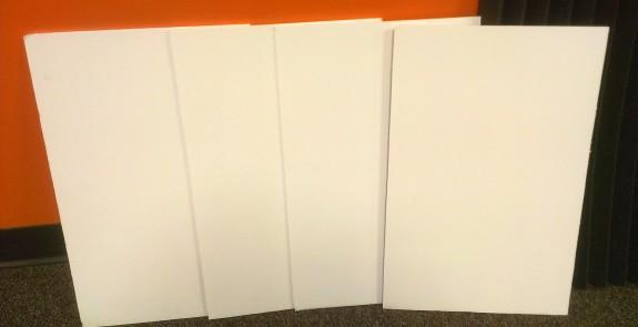 four_panels