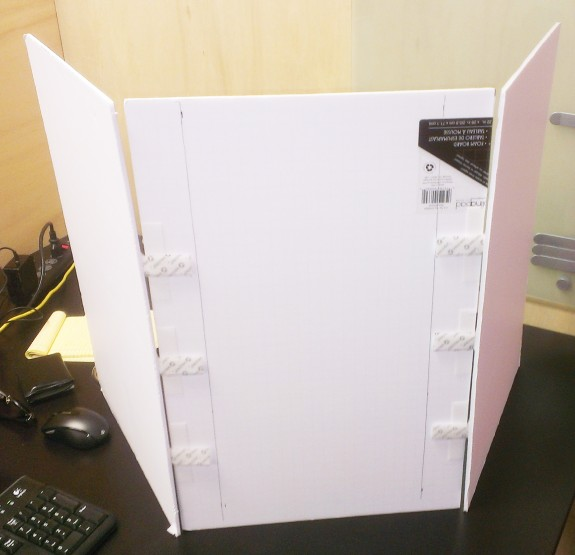 panels_together_velcro_backview