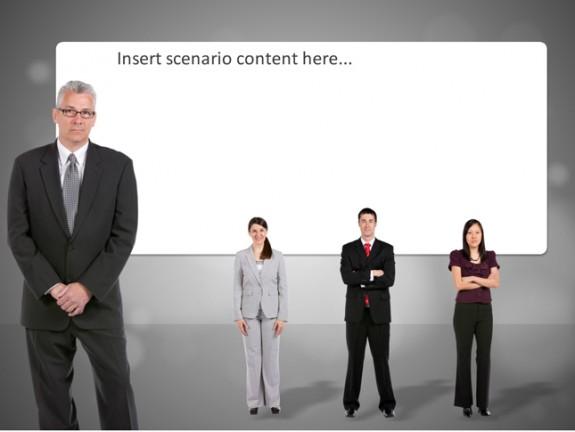 scenario_blog_images2