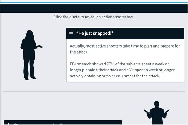 active shooter course example 2
