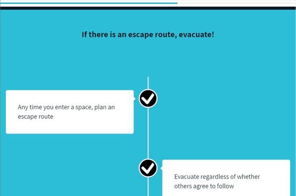 active shooter course example 3