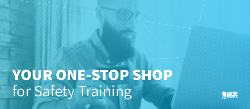 Your One-Stop Shop for Safety Training_Blog Header 800x350