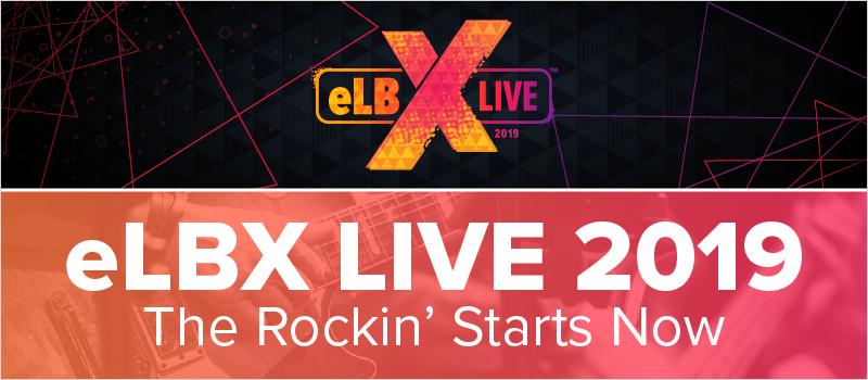 eLBX Live 2019- The Rockin_ Starts Now_Blog Header 800x350