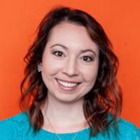 Stephanie Ivec