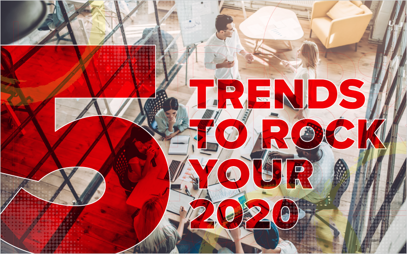 5 elearning trends to rock your 2002