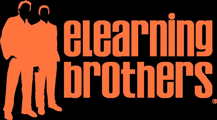 ELB_logo