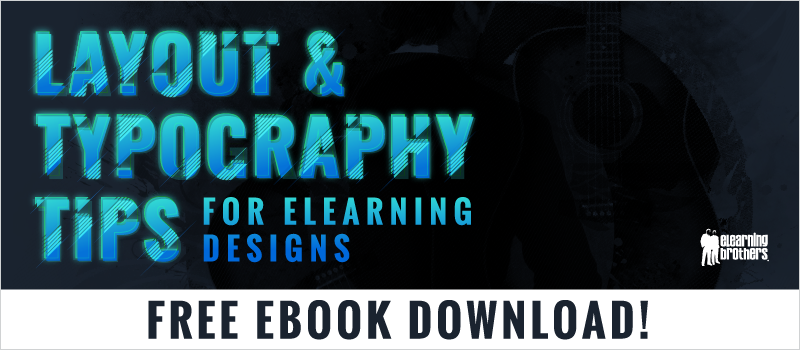 Layout _ Typography Tips For eLearning Designs_Blog Header 800x350