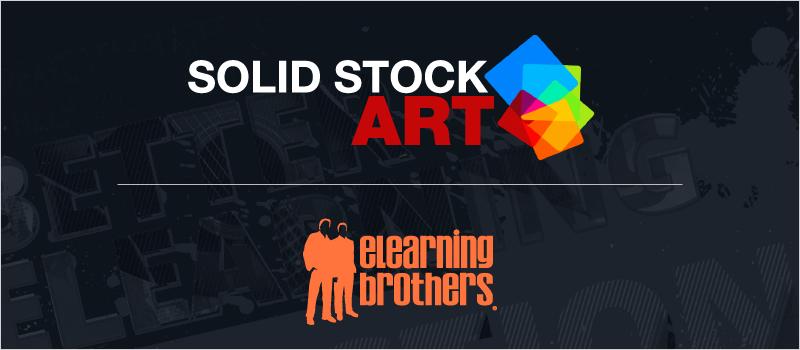 Solid Stock Press Release Art_Blog Header 800x350