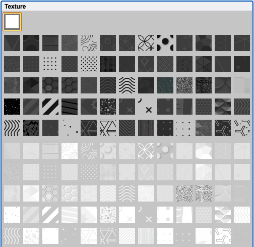 Adding background textures to an eLearning course in Lectora Online