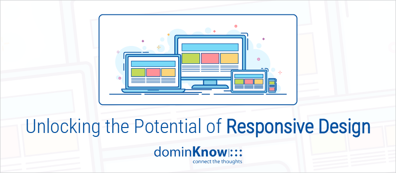 Unlocking the Potential of Responsive Design_Blog Header 800x350