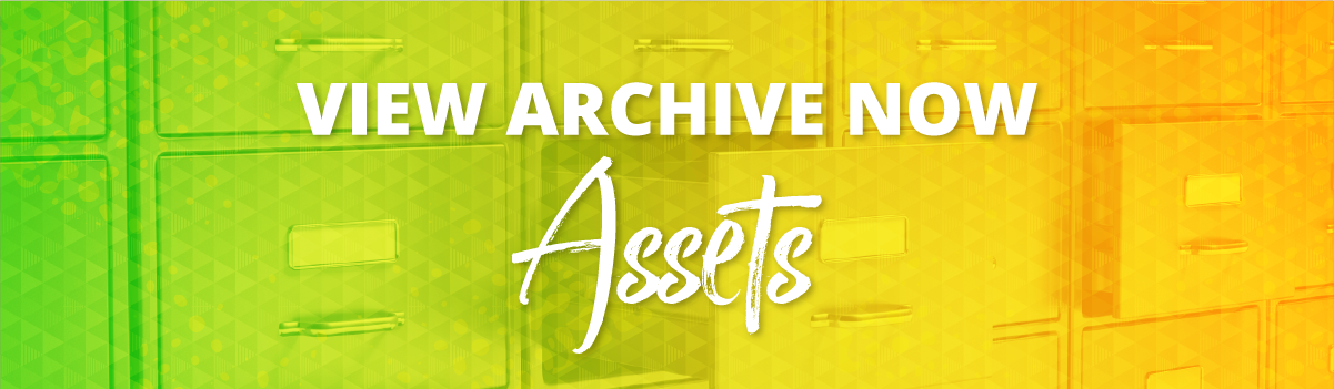 View Archive Now_Newsletter Banner_3.1.19_Week 5 Newsletter 1200x350