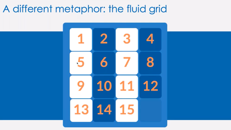 fluidgrid_rwd