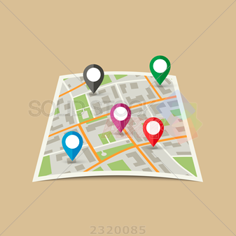 map_stock_library